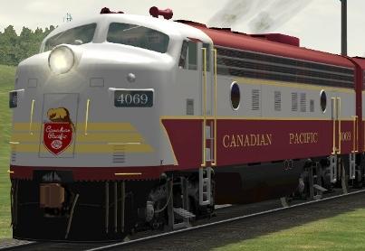 CP FP7A #4069