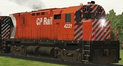CP C-424 #4221 (cp_mlwc.zip shown)