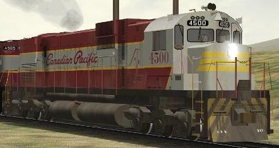 CP C-630M #4500