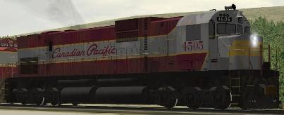 CP C-630M #4505