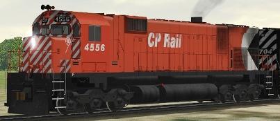 CP M-630 #4556