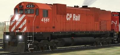 CP M-630 #4561