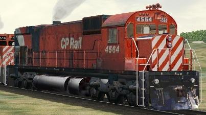 CP M-630 #4564