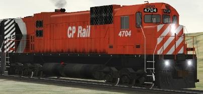 CP M-636 #4704