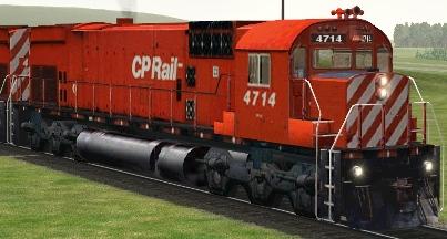 CP M-636 #4714