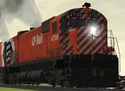 CP M-636 #4739