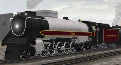 CP 2-10-4 #5935 (cp3935.zip shown)
