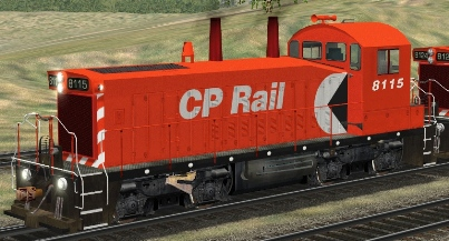 CP SW1200RS #8115