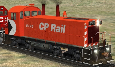 CP SW1200RS #8125