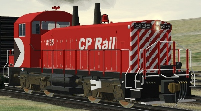 CP SW1200RS #8135