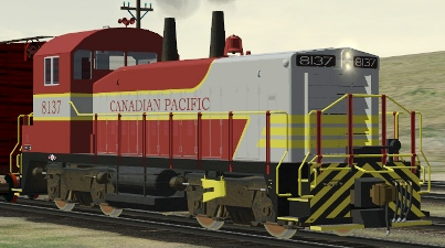 CP SW1200RS #8137