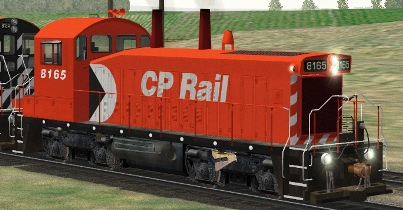 CP SW1200RS #8165