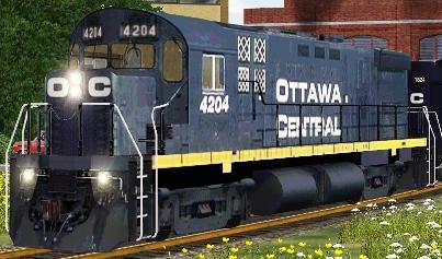OCRR C-424 #4204