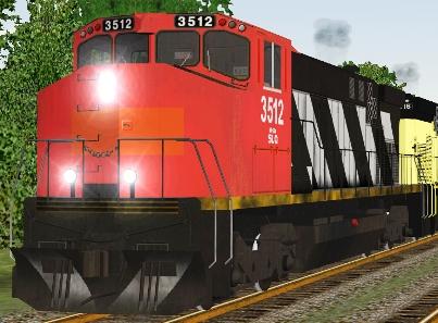 SLQ M-420W #3512 (slqm420w.zip shown)