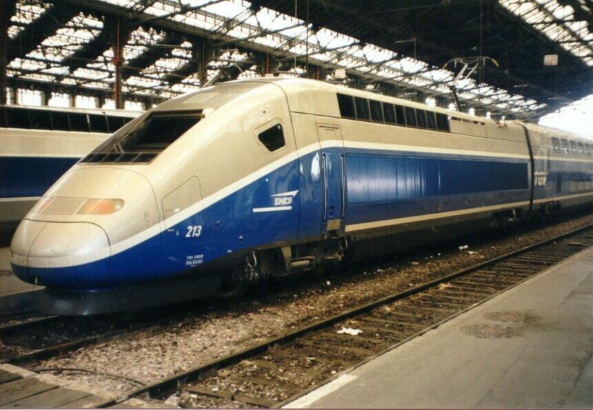 http://www.trainweb.org/tgvpages/images/duplex/tgv-dup1.jpg