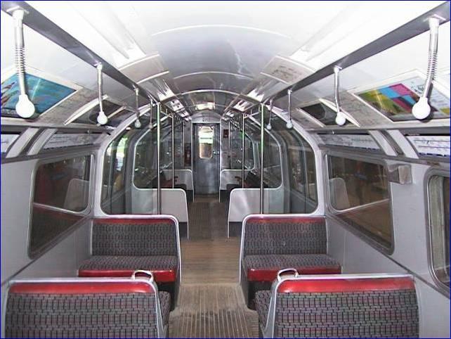 A question about the ltm moquette cushions district dave for London underground moquette