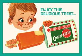 http://www.trainweb.org/tylick/creamsicle.jpg