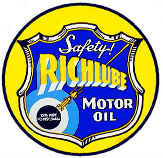 Motoroil Motorcycle Review And Galleries