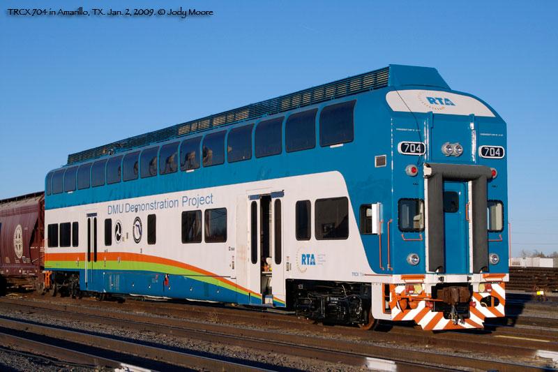 Detroit Diesel Series 60 >> UPY 2312