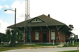 Home Depot Dade City Florida