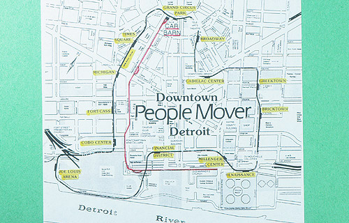 detroit people mover map bnhspinecom