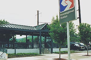Downingtown Home Depot