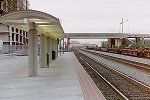 Car Rental Near Amtrak Station Salt Lake City