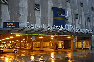 Gare Centrale Montreal Food Court Hours