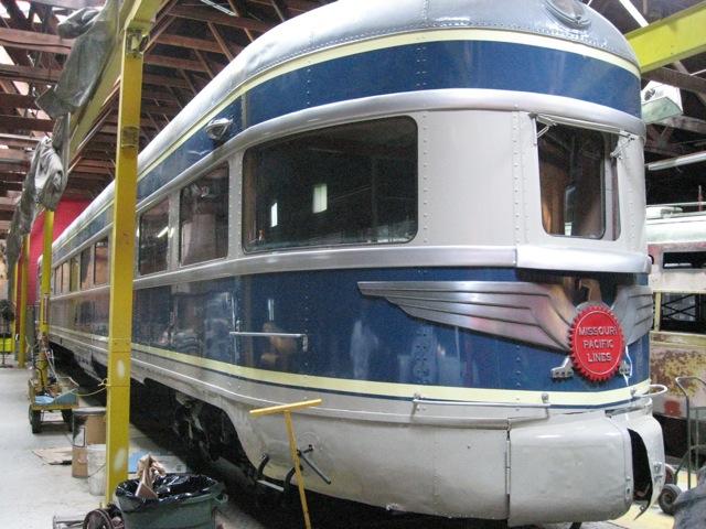 http://www.trainweb.org/vrt/MidAmericaAndOntario/640/IMG_4082.jpg